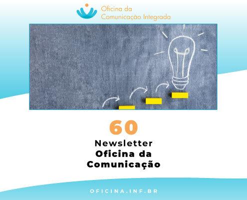 News Oficina 60