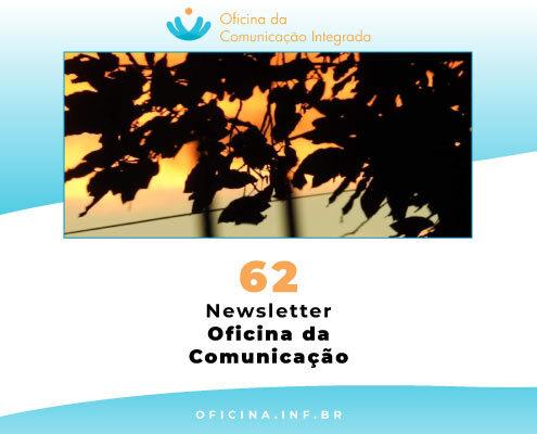 News Oficina 62