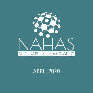 Newsletter Nahas nº 06