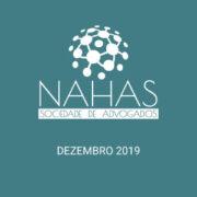 Newsletter Nahas nº 02