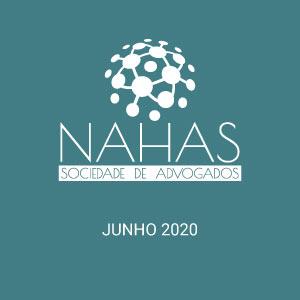 Newsletter Nahas nº 07
